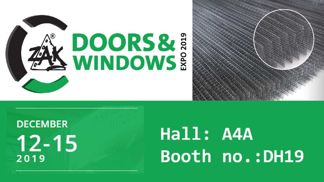 Zak-Doors & Windows-2019-come-visit